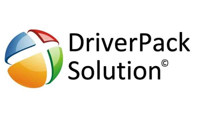 Programas Para Instalar Drivers