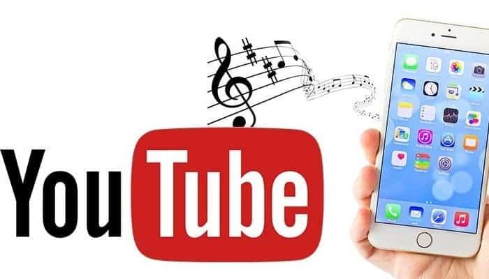 Programas Para Descargar de YouTube a MP3