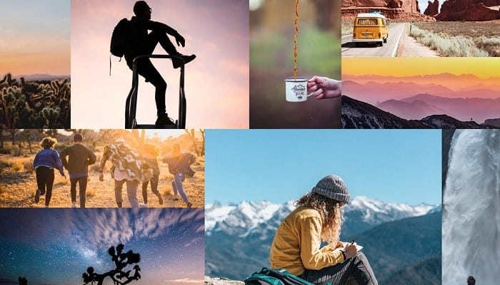 Programas Para Hacer Fotomontaje
