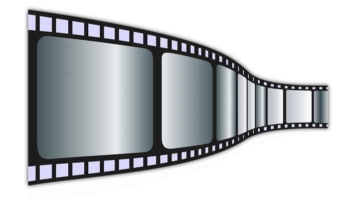 Programas para reproducir videos