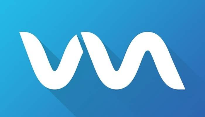 Voicemod. Programas Para Cambiar La Voz