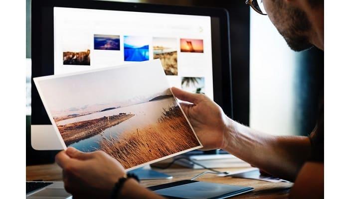 Programas para Organizar Fotos