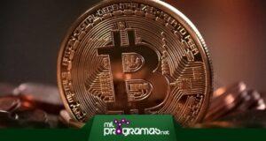 programas para minar criptomonedas