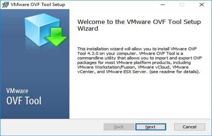 Cómo Copiar Una Máquina Virtual Vmware A Otro Pc