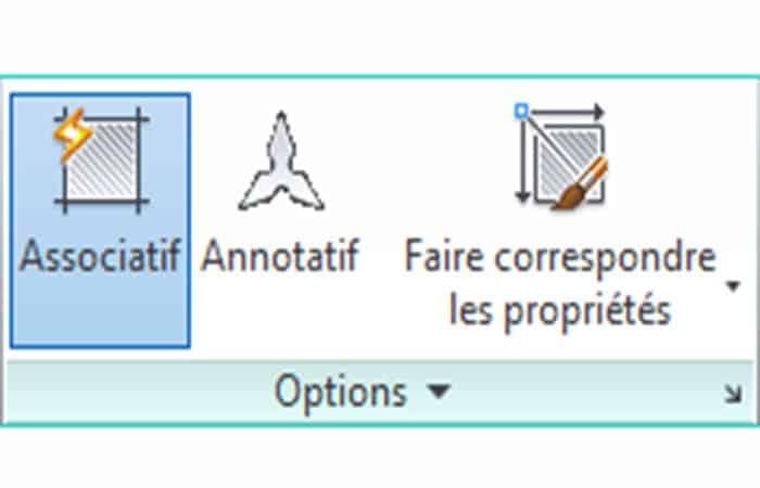 Cómo Poner Texturas En AutoCAD 2D - Tutorial
