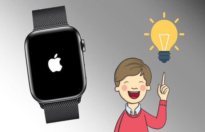 10 Soluciones al Problema, Smartwatch No Enciende