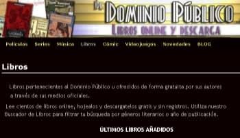 DominioPublico