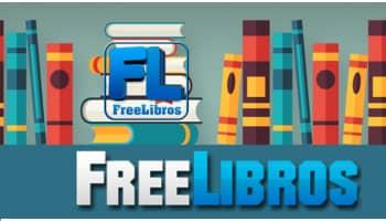 FreeLibros