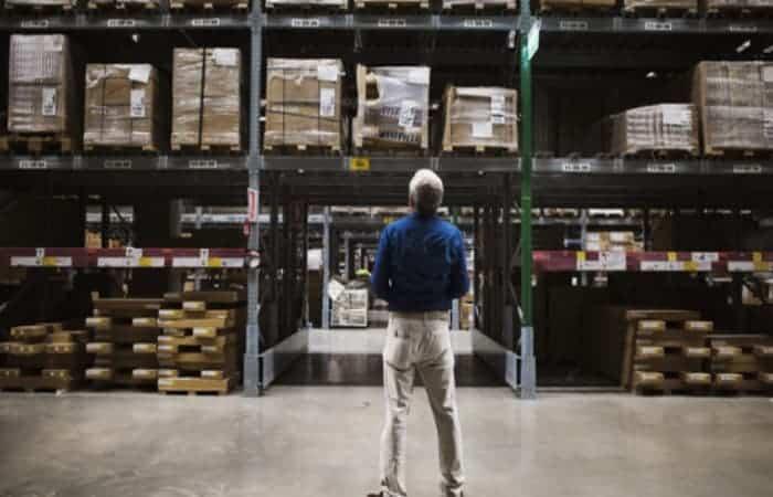 almacen-de-mantenimiento