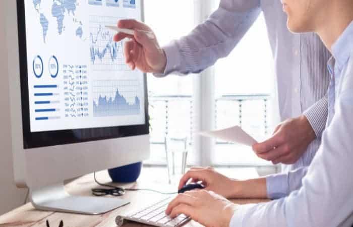 caracteristicas-de-la-administracion-de-proyectos