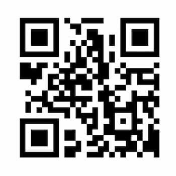 crear un código QR