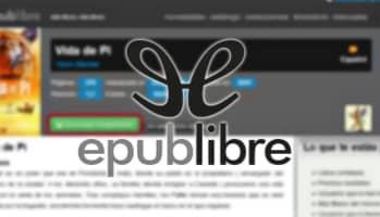 ePubLibre