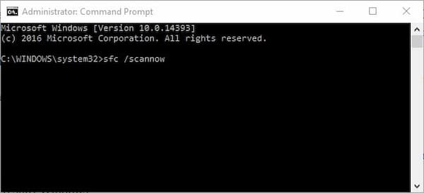 error 429 de ActiveX