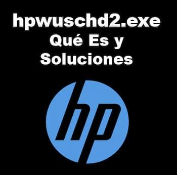hpwuschd2.exe