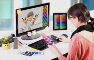 5 Mejores Programas Para Dibujar En Tu PC