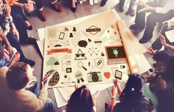 proyecto-de-gestion-social