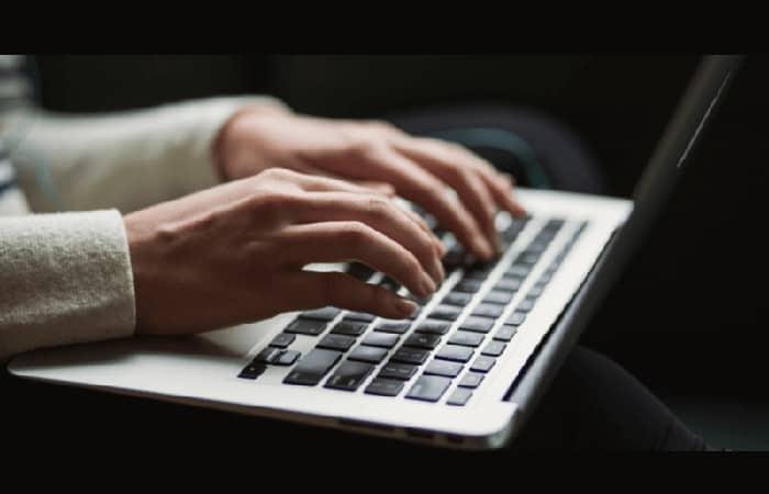 7 Soluciones Al Error De Arranque Lento En Mac