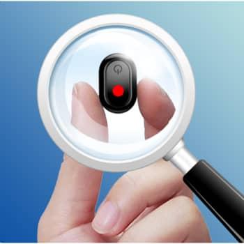 8 Mejores Apps Para Detectar Micrófonos Ocultos