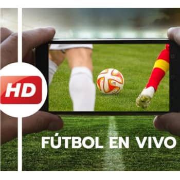 10 Mejores Aplicaciones De Transmisión De Fútbol