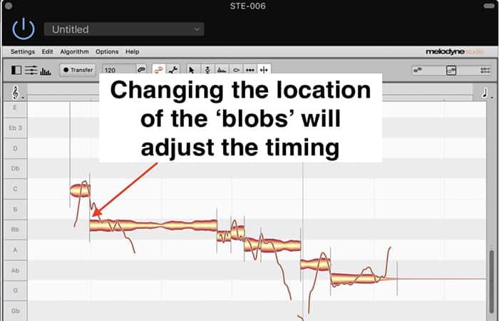 función Flex Time