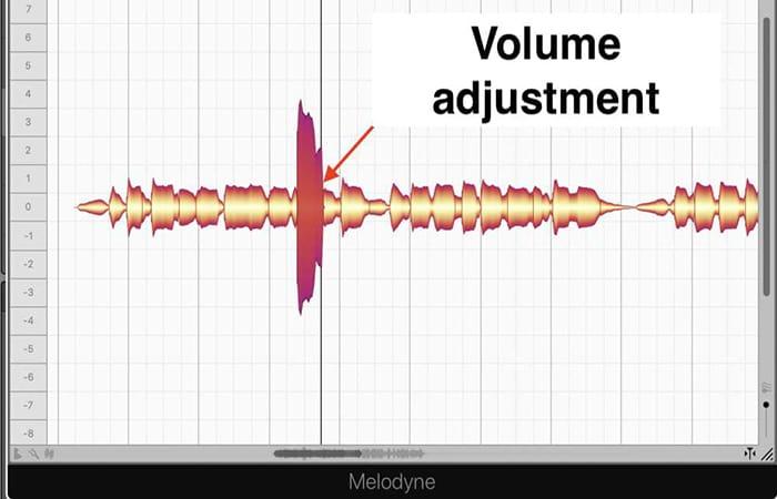 notas MIDI
