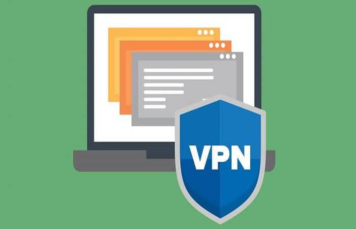VPN Premium