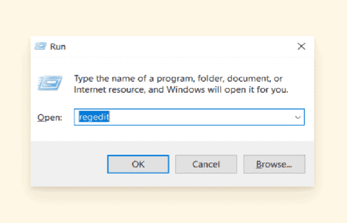desactivar los complementos de Outlook