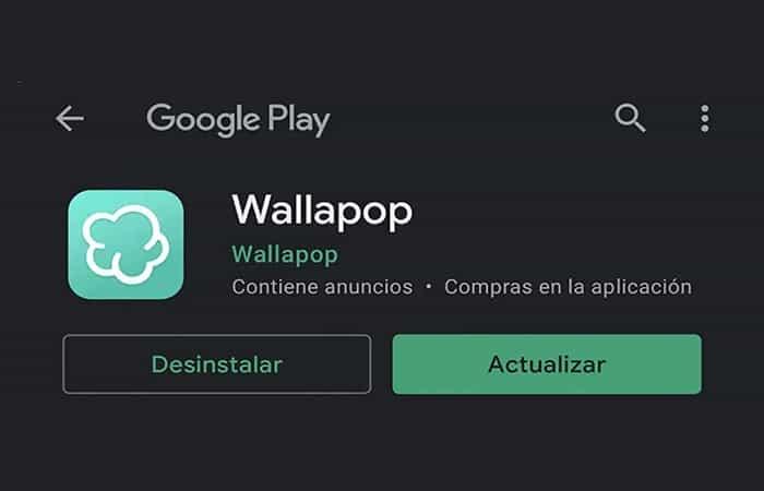 Wallapop No Funciona. Causas, Soluciones, Alternativas