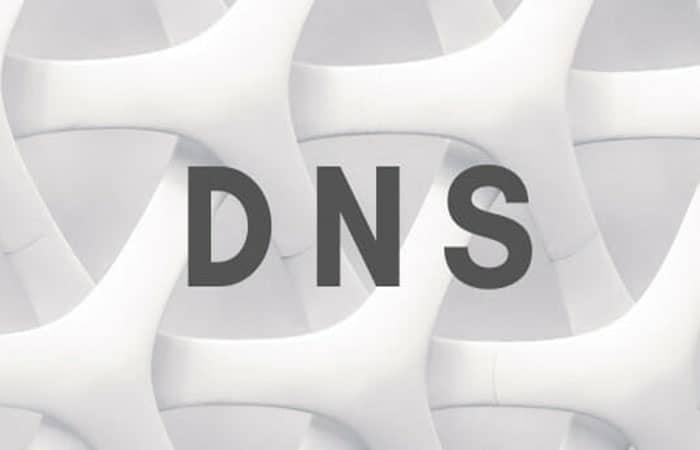 SmartDNS