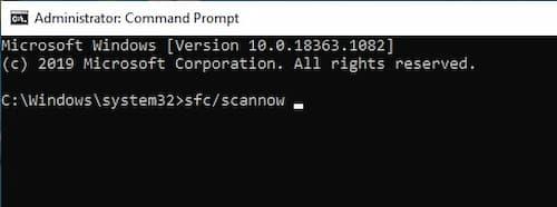 Aplicación de Correo de Windows 10 No Funciona