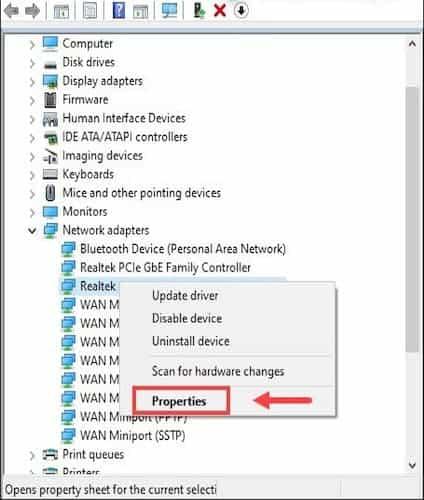 Dispositivo no admite la recepción de Miracast