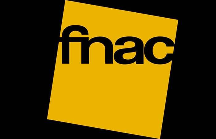 FNAC El intercambio de libros