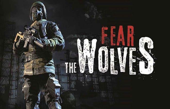 Fear the Wolves (Miedo a los lobos)