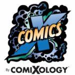 Lectores de Comic para Windows 10