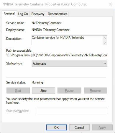.NET Runtime Optimization Service