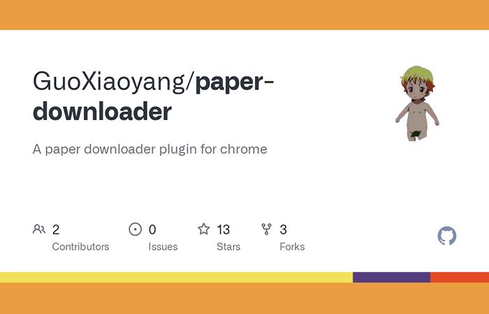 Paperdownloader.cf