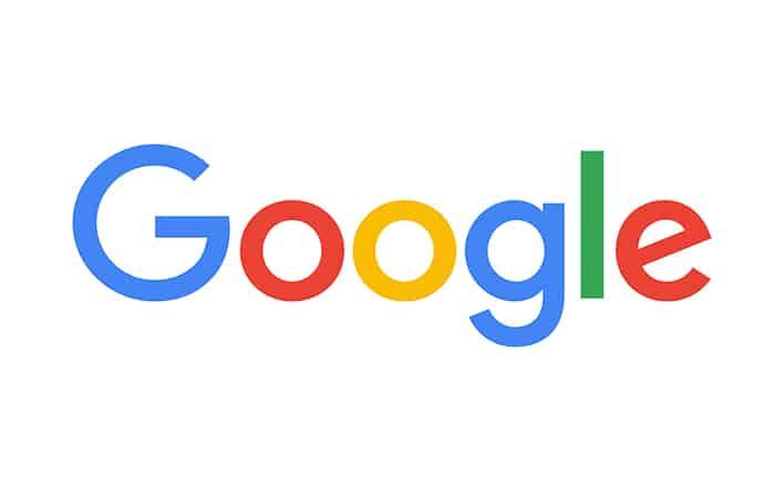 Servidor de Google