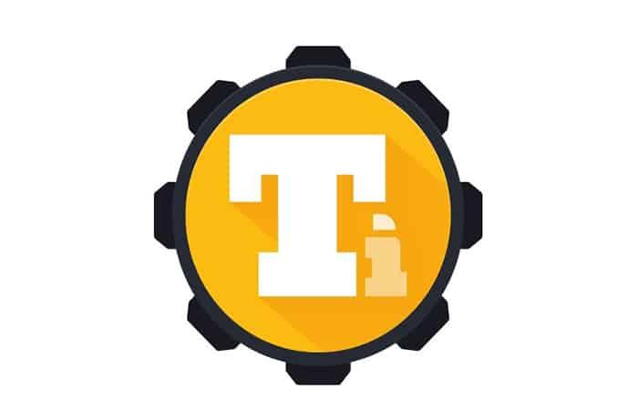Titanium Backup (para teléfonos rooteados)