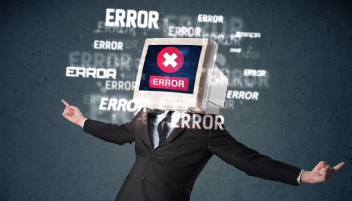 error-no-se-encontro-la-ruta-de-acceso-a-la-red