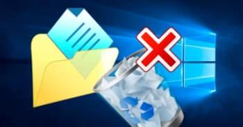 6 Programas Para Eliminar Archivos totalmente