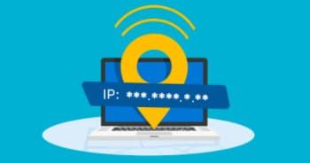 9 Maneras de Ocultar Tu Dirección IP