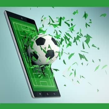 6 Mejores Aplicaciones Para Ver Fútbol En iPhone Gratis