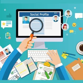 8 Mejores Aplicaciones Para Gestionar Las Redes Sociales