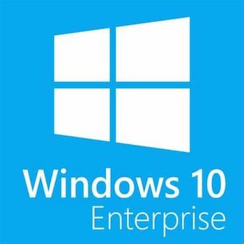 Mejor Windows 10 para juegos