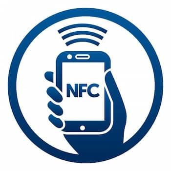 NFC en Xiomi Redmi Note 5