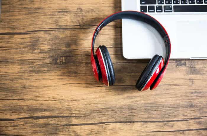No Funciona El Audio De Mi PC