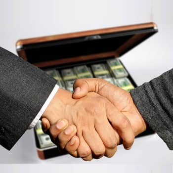 6 Mejores Aplicaciones Para Vender Cosas De Segunda Mano