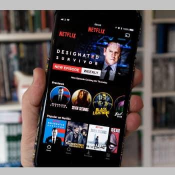 10 Mejores Apps Para Descargar Películas Gratis